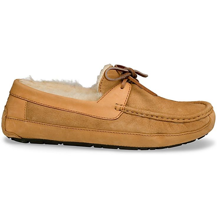 Men's UGG Slippers Sale