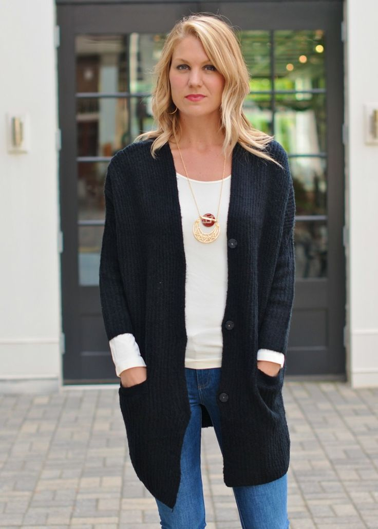 35 best CARDI PARTY images on Pinterest | Cardigans, Layering and ...