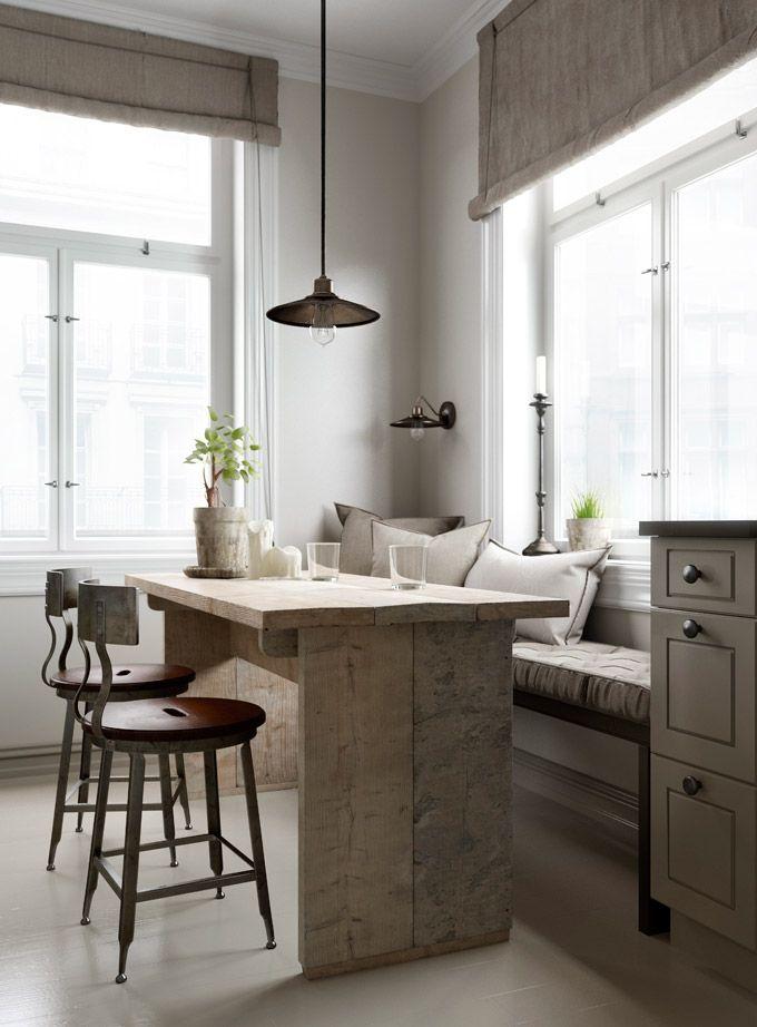 Best Interior Lighting Trends Images On Pinterest - Kitchen lighting trends 2016