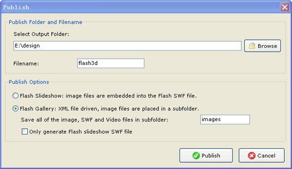 Abbyy finereader updated full version keys