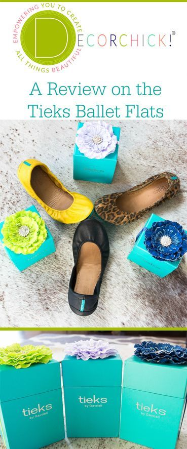 If you have been thinking about splurging on a pair of Tieks for yourself, I'm here to give you the low-down today, just because I want to...The test of ALL tests was when I took them to Disney in December! Ummm, you all know how much walking is involved at Disney right?! Like miles and miles per day!