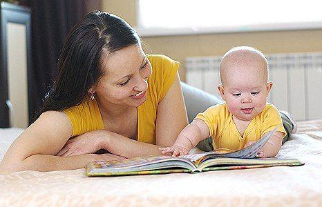 Книжки-картинки развивают речь. baby-consultant.ru/2012/09/spisok-luchshikh-knig.html  Книги с картинками и без слов способствуют обогащению детской речи.  Казалось бы, что лучше разовьет речь малыша – книга с текстом, проиллюстрированная картинками, или книга, состоящая из одних картинок?  #полезное_образование #воспитание_детей #mycontriver #картинки #книги #работа_на_дому
