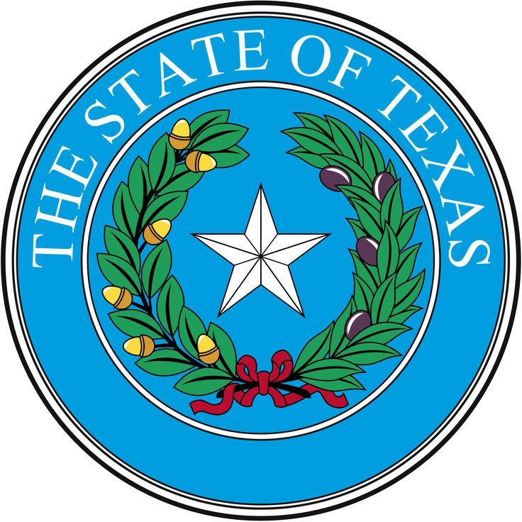 Awesome Business Loans: Texas Student Loan Forgiveness Programs  Student Loan Forgiveness Programs By State Check more at http://creditcardprocessing.top/blog/review/business-loans-texas-student-loan-forgiveness-programs-student-loan-forgiveness-programs-by-state/