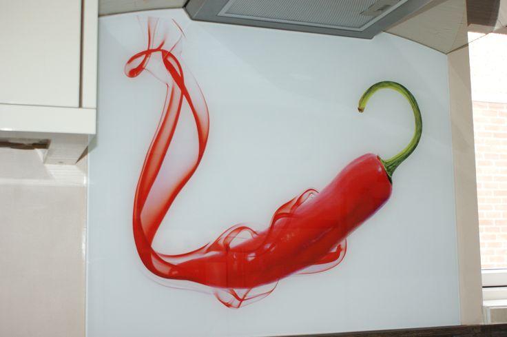 smoking-chilli-printed-glass-splashback1.jpg (4592×3056)