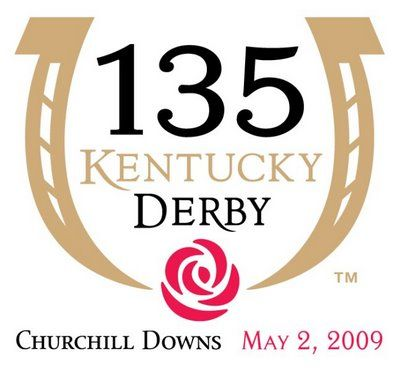 """kentucky derby clip art free 