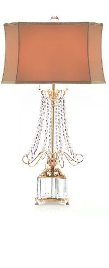 Pink Salt Lamp Bed Bath And Beyond : The 25+ best Crystal lamps ideas on Pinterest DIY quartz candle holder, Quartz lamp and ...