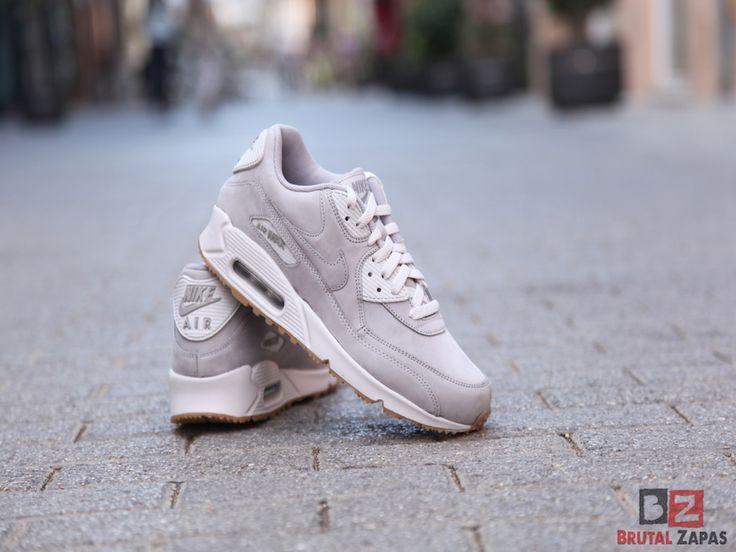 Nike Air Max 1 Des Femmes De Santé Essentiels Las Vegas
