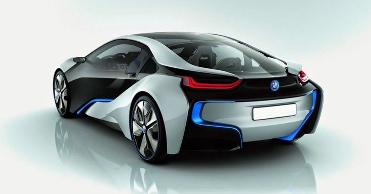 The 2018 BMW i5 SUV is one Among of an essential information regarding the next BMW is that its variety will dramatically enhance this moment.