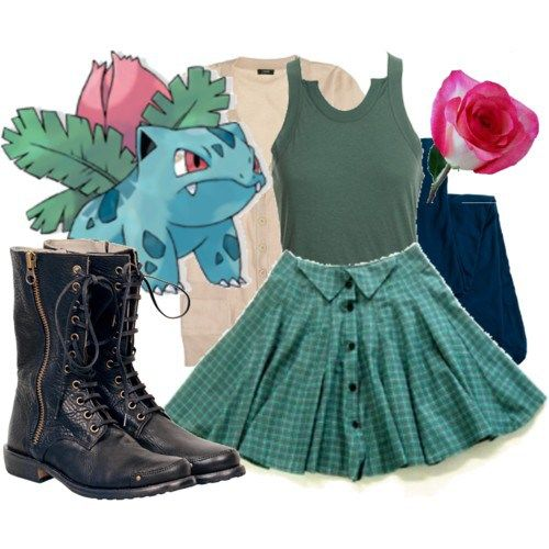 pokemon-outfits-casual-cosplay-02