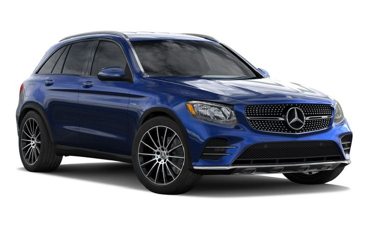 2017 Best Compact Luxury Crossovers and SUVs affordable http://pistoncars.com/2017-best-compact-luxury-crossovers-suvs-2306
