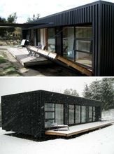 Container House, Container House direct from Henan B.R.D New Materials Co., Ltd. in China (Mainland)