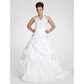 stylist design ideas wedding dresses denver contemporary cheap colorado plus size