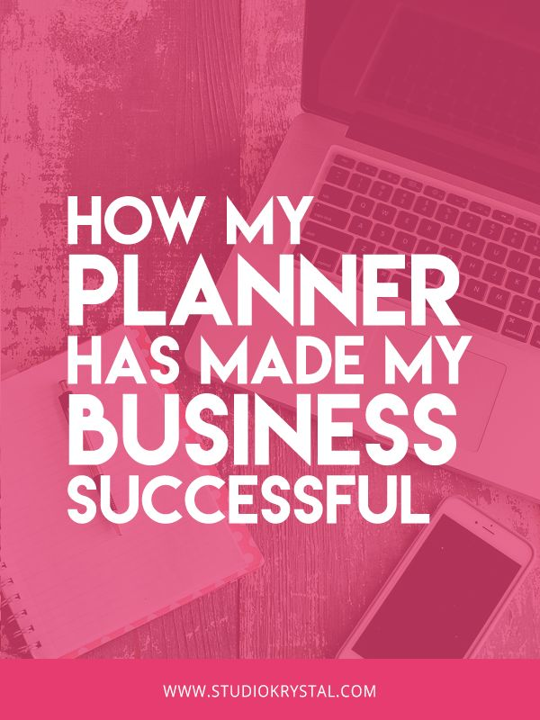Being an online business owner can be very rewarding but also very overwhelming. It's very easy to get caught up in an online rut because our businesses are located online and so are many of our systems. But one thing has always benefited me and my business....  Paper-Based Planning!  Don't worry, I still have many systems including my editorial calendar that I use as an electronic and online resource. But having a paper-based planning system allows me more freedom in what I'm doing...
