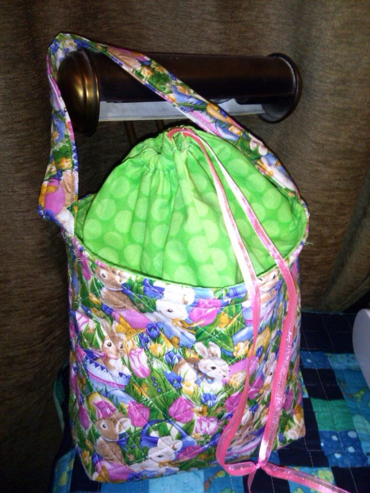 The 25 best custom easter baskets ideas on pinterest easter custom personalized easter basket negle Gallery