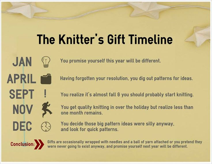 Knitting Jokes Gifts : Best images about knitting on pinterest