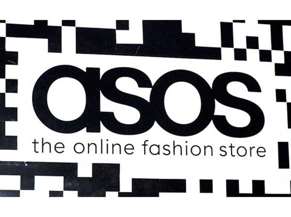 Vogue Fashion's Night Out ASOS Event - Get Married To Fashion With ASOS!    #fashion #vogue #asos #style #fno #vfno #shopping #fbloggers #2threads