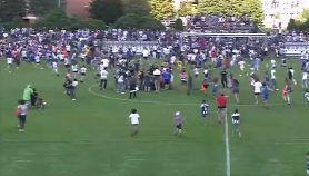 FootyRoom - Football / Soccer Highlights and Livescores