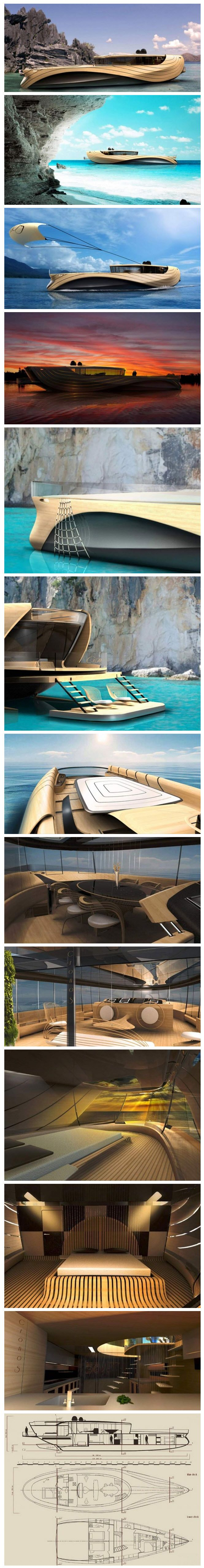25 Best Ideas About Boat Covers On Pinterest Boat Seats