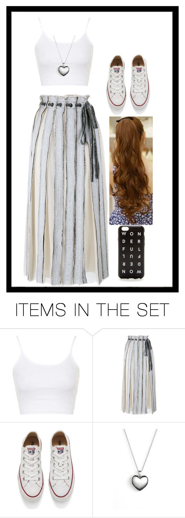 """""""I'm so hungry"""" by vermont-loves-kitties ❤ liked on Polyvore featuring art"""