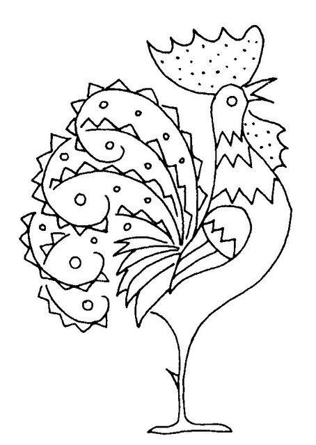 ¿Te interesa el tema Dibujos? Echa un vistazo a estos Pines seleccionados para ti