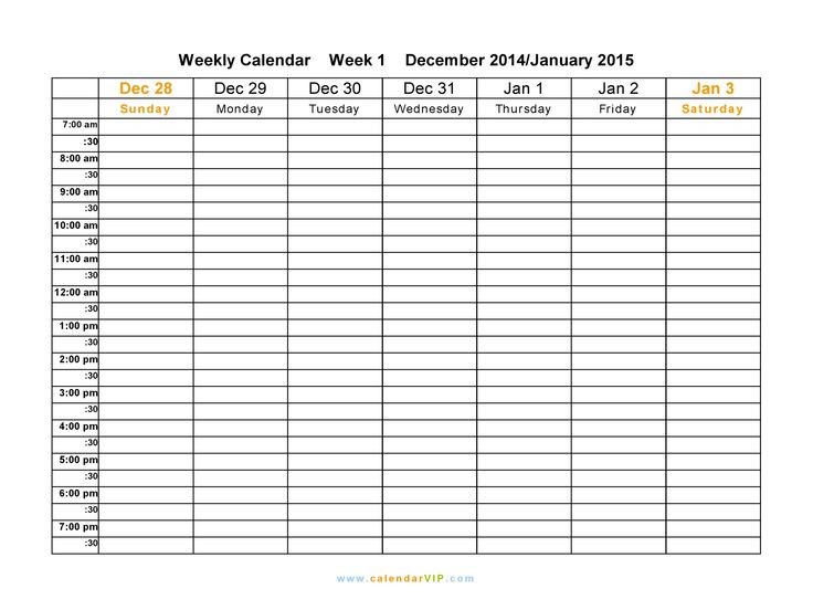 Best Charts Images On   Calendar Gliders And Schedule
