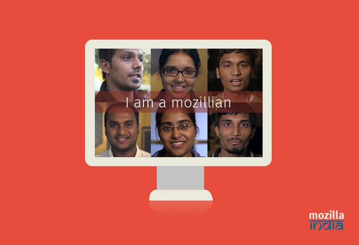Check out, what our awesome contributors saying - 'I am a Mozillian', proudly!.... #mozsummit http://www.youtube.com/watch?v=LuyBGkbzTjs