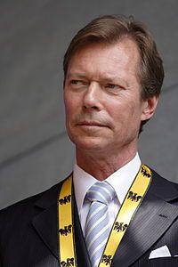 Henrique de Luxemburgo – Wikipédia, a enciclopédia livre