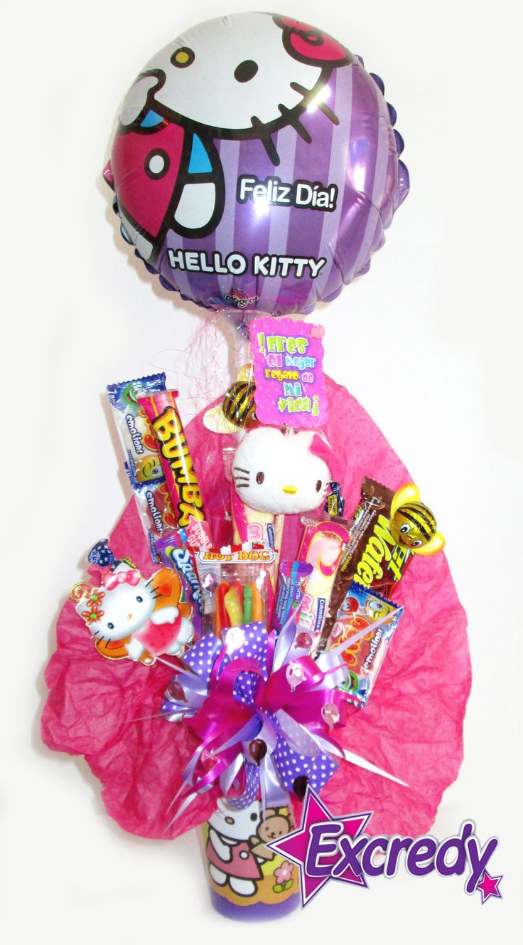 Mugs Hello Kitty.... Empaques... ¡Comunícate con nosotros para darle vida a tus detalles! Celular: 311 313 01 52 Fijo: 4328101 - 4477830 Email: m.excredy@hotmail.com