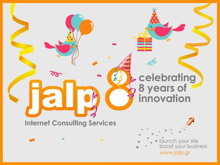 jalp.gr celebration
