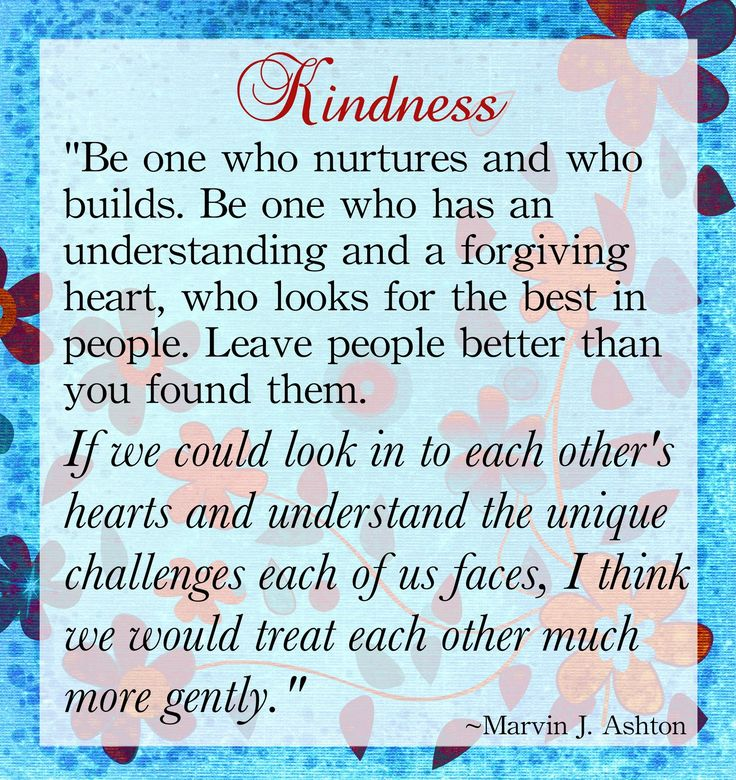 ....and Spiritually Speaking: Kindness: Treats, Challenges, Life Quotesinspir, Heart, Christmas, Favorite Quotes, People, Spiritual Speaking, Inspiration Quotes