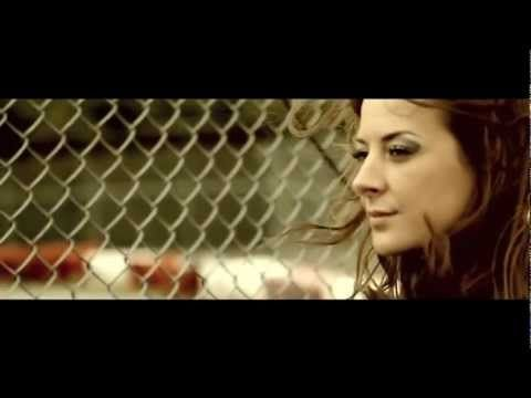 TON!C - Lead The Way (feat. Erick Gold) (Official video) - YouTube