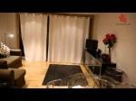 Londres: Apartamento de alquiler, como alternativa a los carísimos hoteles de la ciudad
