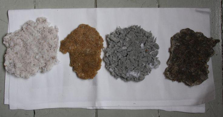 Genbrug « Bæredygtigt design
