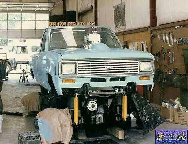 Fcee B Cc Eda Fd E C on 1990 Ford Ranger