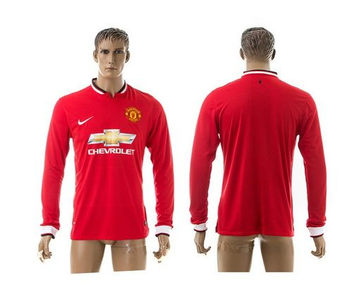 jersey aaa+ thailand 2014 2015 manchester united the thai version 2014 brazilian world cup soccer je