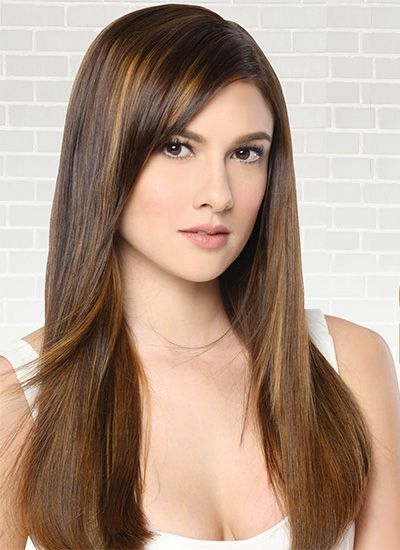 17 Best Images About Celebrity Woman On Pinterest  Anne Curtis The Most Bea