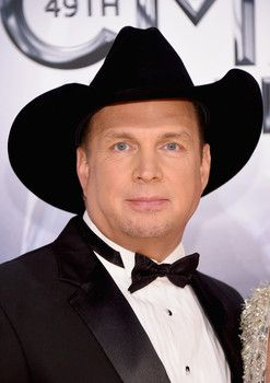Garth Brooks to make first appearance in Maryland in nearly two decades