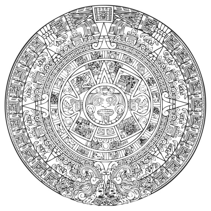 Aztec Calendar Vector [EPS File] - accurate, ancient, antiquities, apocalyptic, Art, astrological, astronomy, Aztec, Aztec Calendar, aztec takvimi, Backdrop, background, calendar, Cartoon [Çizgi Film], Circle, Clip, Collection, culture, cycle, Design, Element, eps, eps file, eps format, ethnicity, geometric, god, heritage, hieroglyph, history, Icon, inca, Indian, indigenous, magic, man, maya, mayan, Mexican, mexico, month, native, north, obsolete, old, Ornate, past, precise