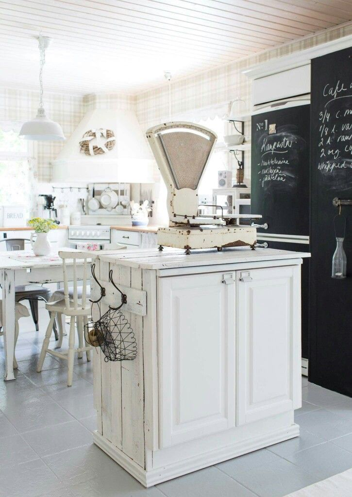 18 best weighty things images on pinterest vintage kitchen scale and vintage decor. Black Bedroom Furniture Sets. Home Design Ideas