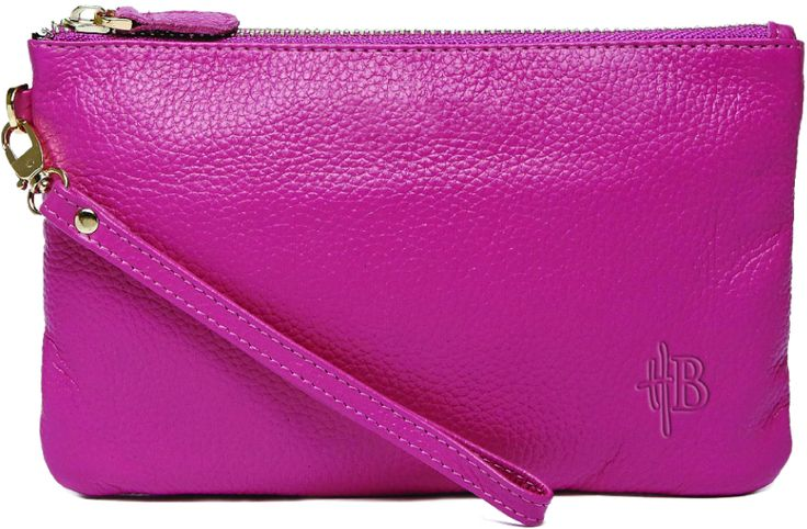 Verpasse unterwegs nie wieder eine wichtige Nachricht, weil dein Handyakku leer ist. Diese Tasche lädt ihn dir! Einfach und so praktisch!: https://www.blissany.com/marken/handbagbutler-mighty-purse/clevere-mighty-purse-von-handbag-butler-in-pink.html