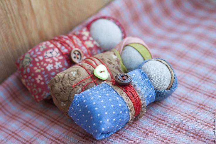Купить Кукла народная пеленашка Деточка - Пеленашка, младенец, малыш, оберег, кукла-оберег