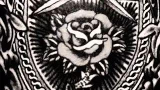 dropkick murphys rose tattoo - YouTube