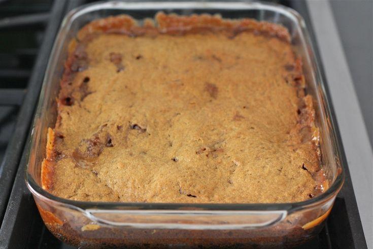 ... about Pumpkin on Pinterest | Pumpkin pies, Pumpkins and Pumpkin crunch