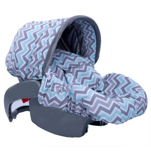 Gray Infant Seat Covers Target Promo Free Download Pictures Of Infant Car Seat Covers