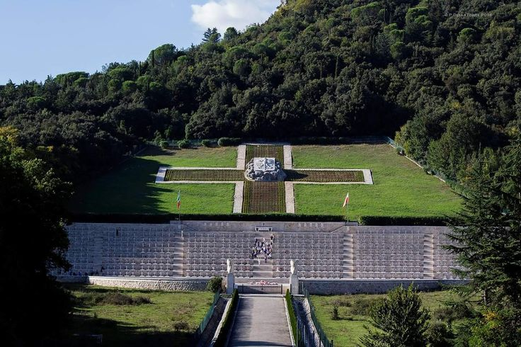Polish Cemetary at Montecassino, Cassino: See 192 reviews, articles, and 120 photos of Polish Cemetary at Montecassino, ranked No.2 on TripAdvisor among 24 attractions in Cassino.