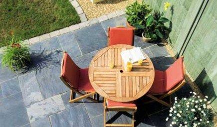 DIY GARDEN #diy #howto #garden #unique #try #original
