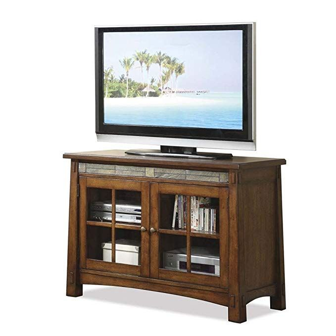 Pin On Television Stands And Entertainment Centers 45 inch tv stand