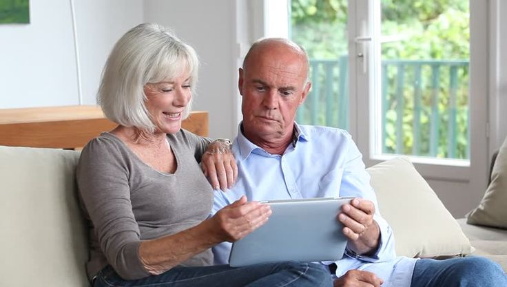 Installment Payday Loans- Low Credit Not Bothering Even for Installment Basis!