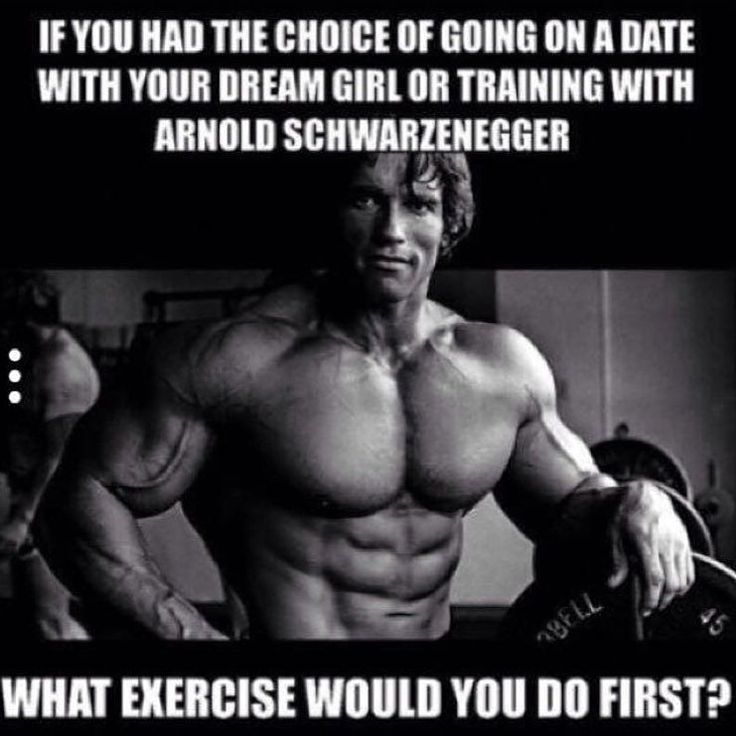 Time For Motivational Quotes By Fitrush1990 What Choice Would You Make