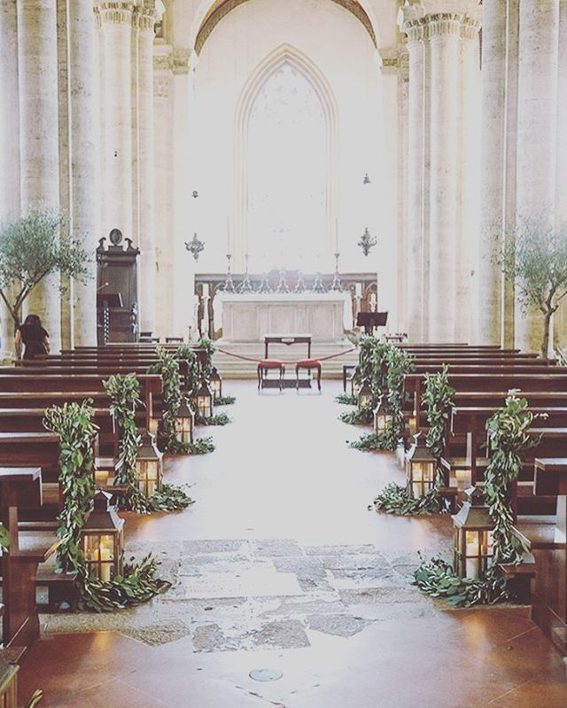 Altar Flowers Aisle Pew Ends: 50 Best Pew Ends Images On Pinterest